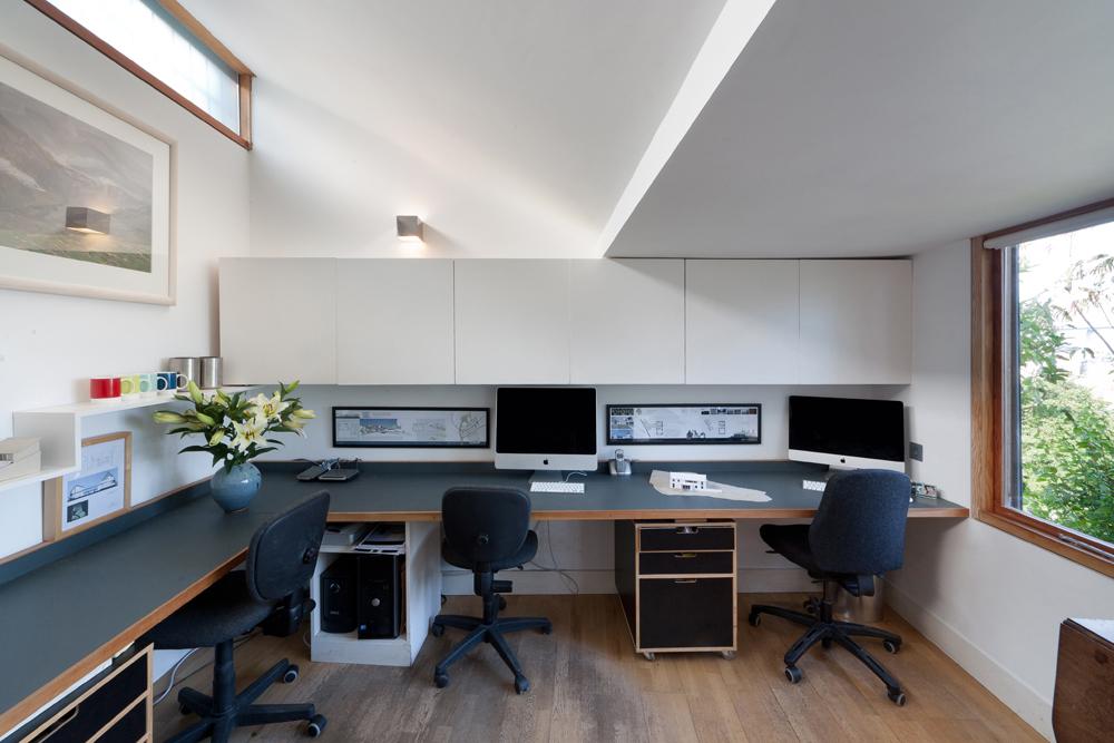 wta old office 2.jpg