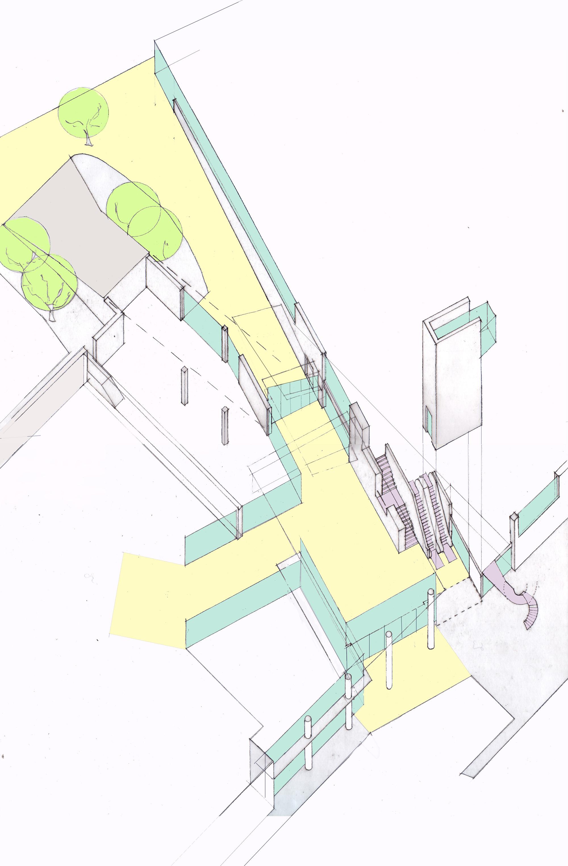 kirkcaldy streetscaping 8.jpg