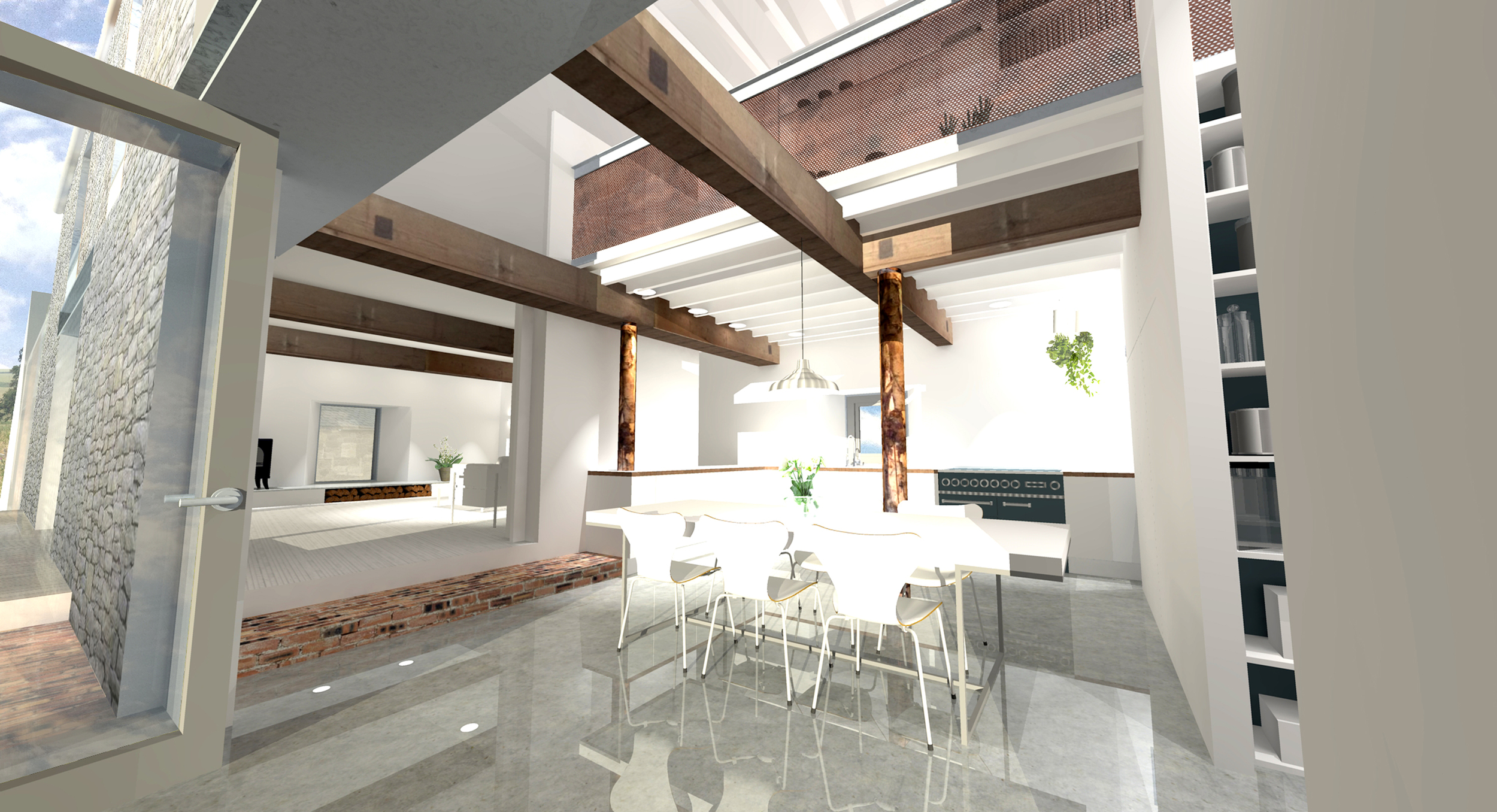 132 Kitchen and Living Room PLANNING edit.jpg