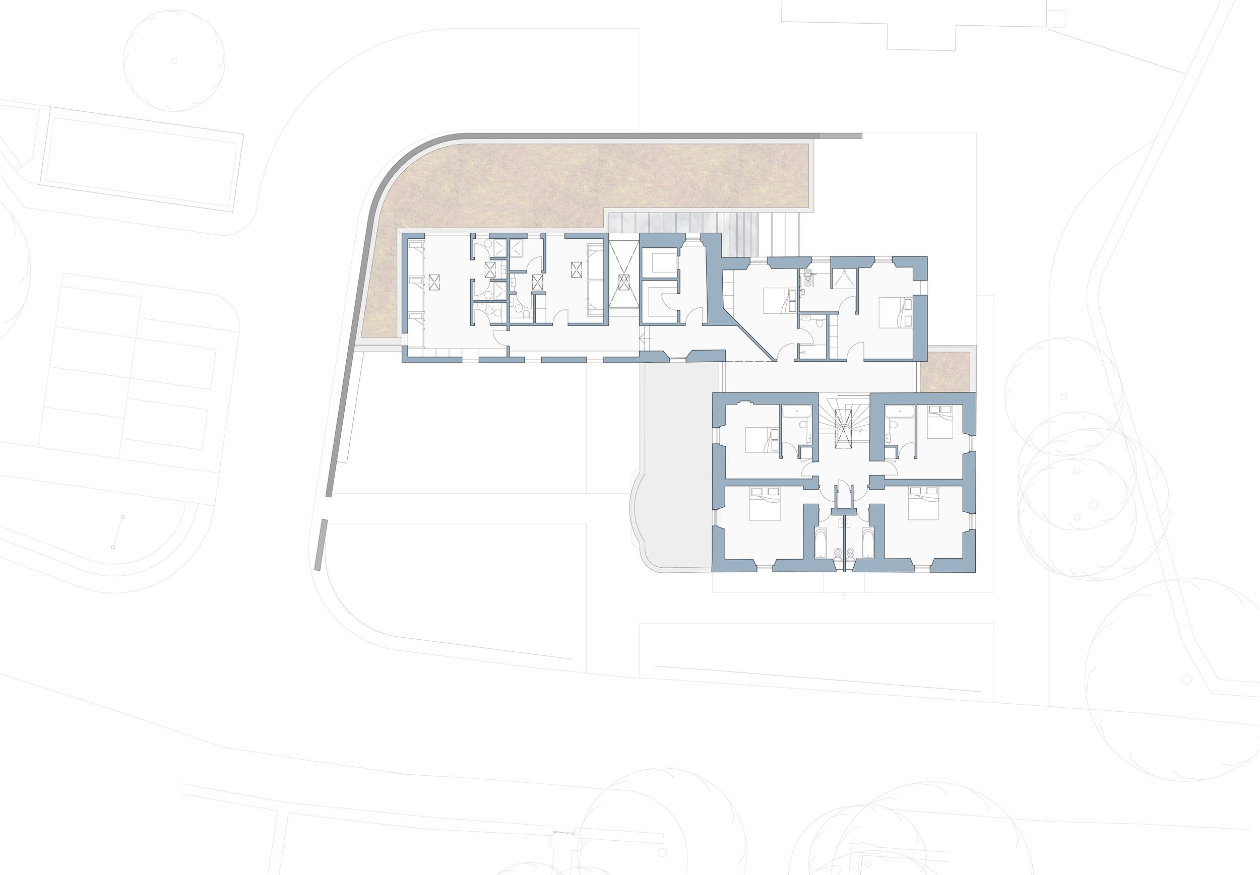 143 1F Plan.jpg