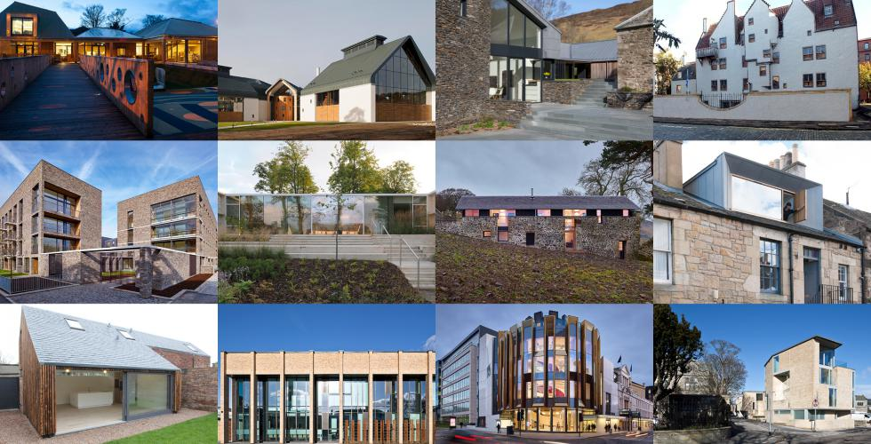 RIAS Andrew Doolan Best Building in Scotland Awards 2015.jpg