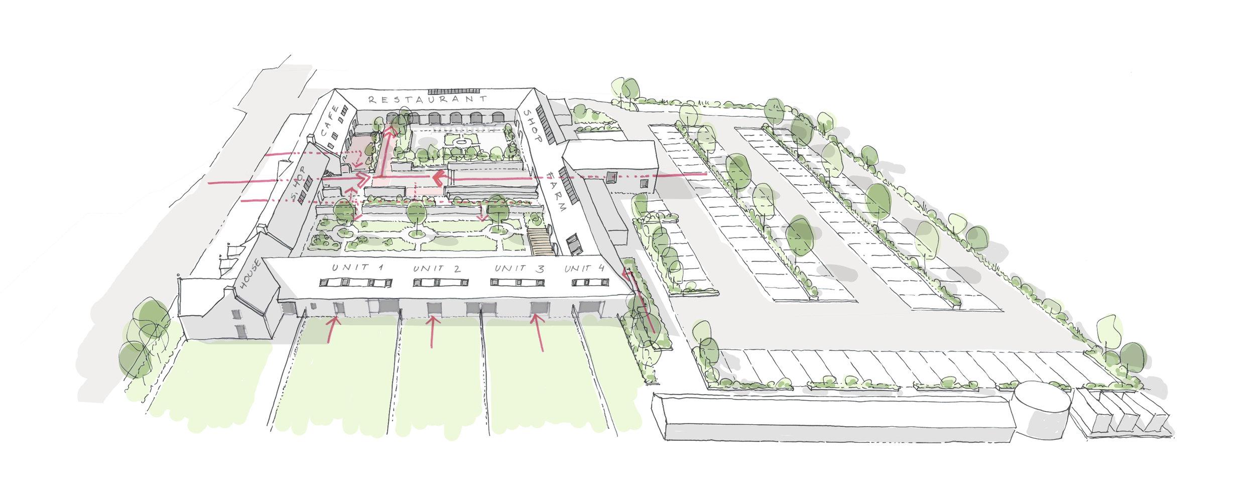 170907 courtyard diagram.jpg