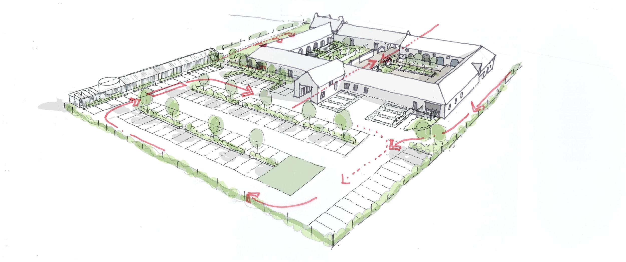 170907 parking diagram.jpg