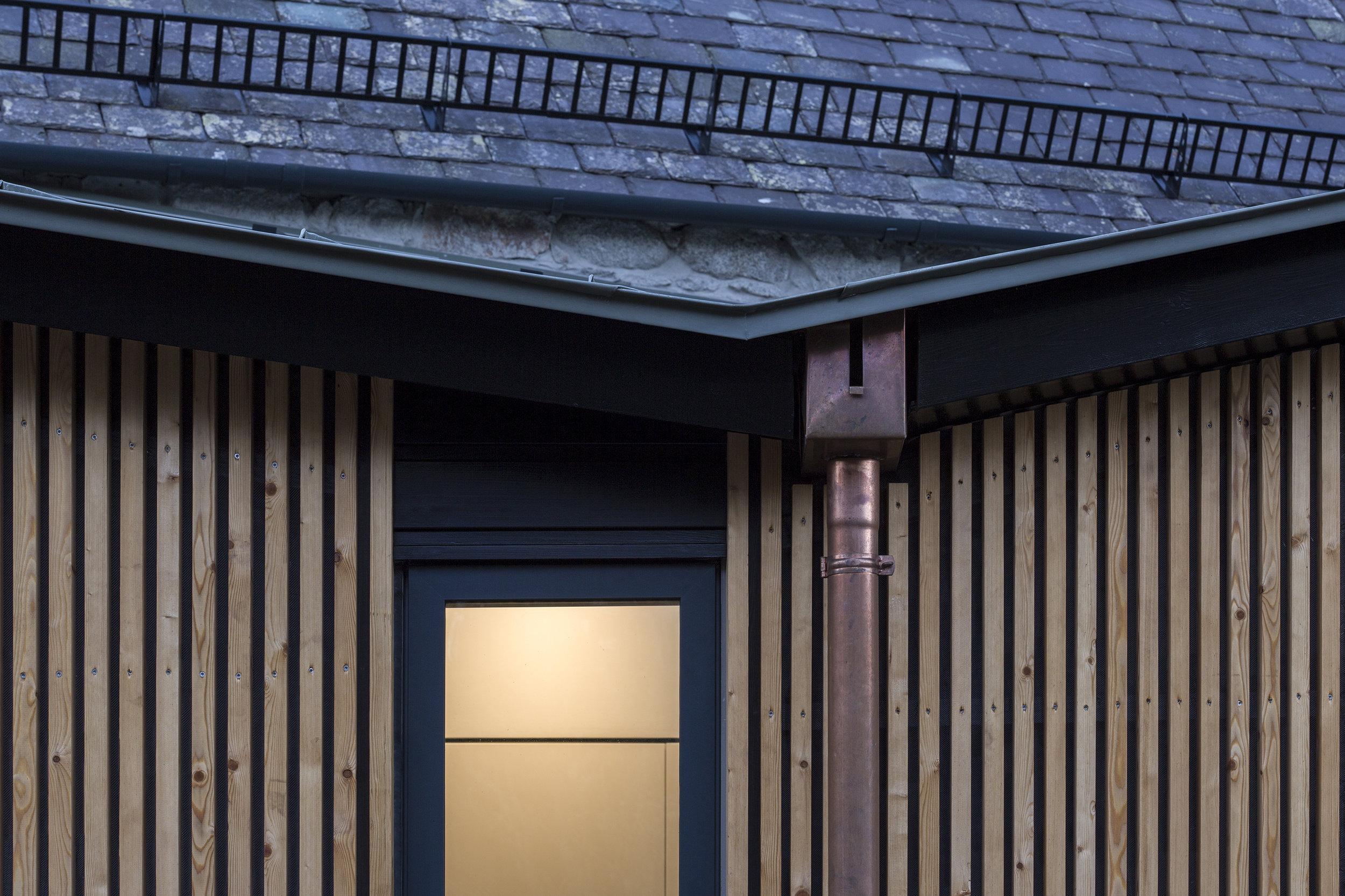 Fern Cottage_7802-2-ME.jpg
