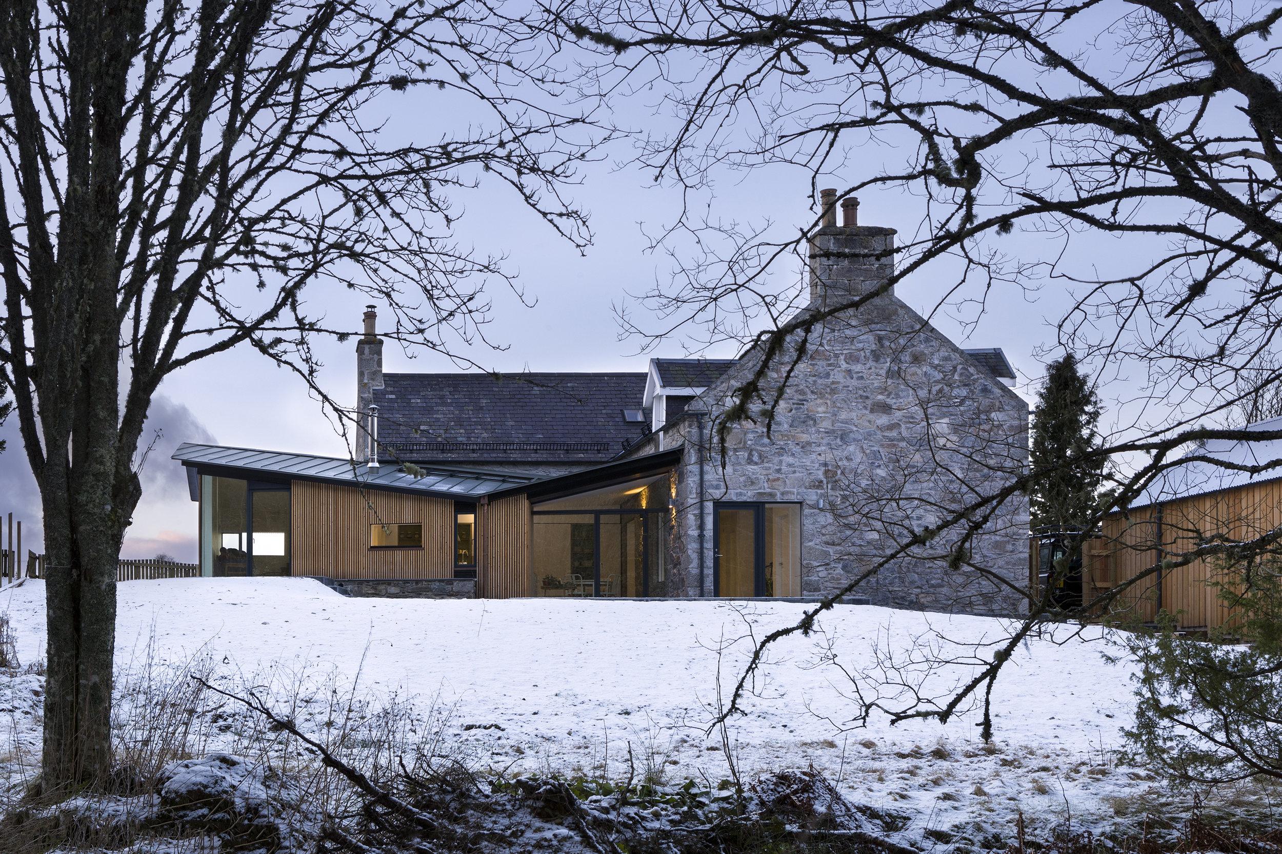 Fern Cottage_8832-ME.jpg