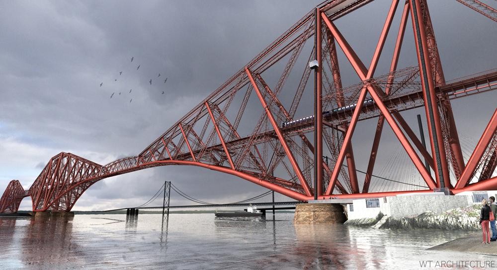 forth bridge 4.jpg