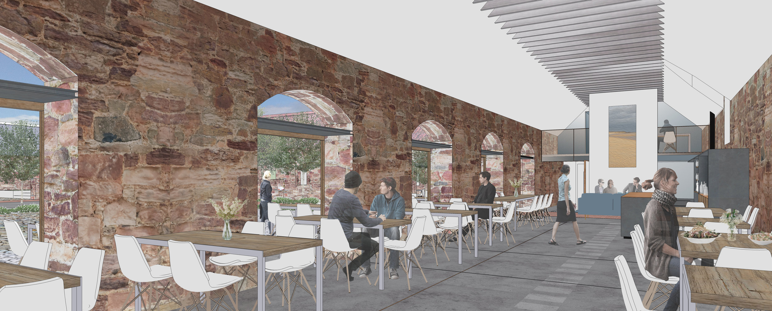 163 170510 CRM View of Restaurant.jpg