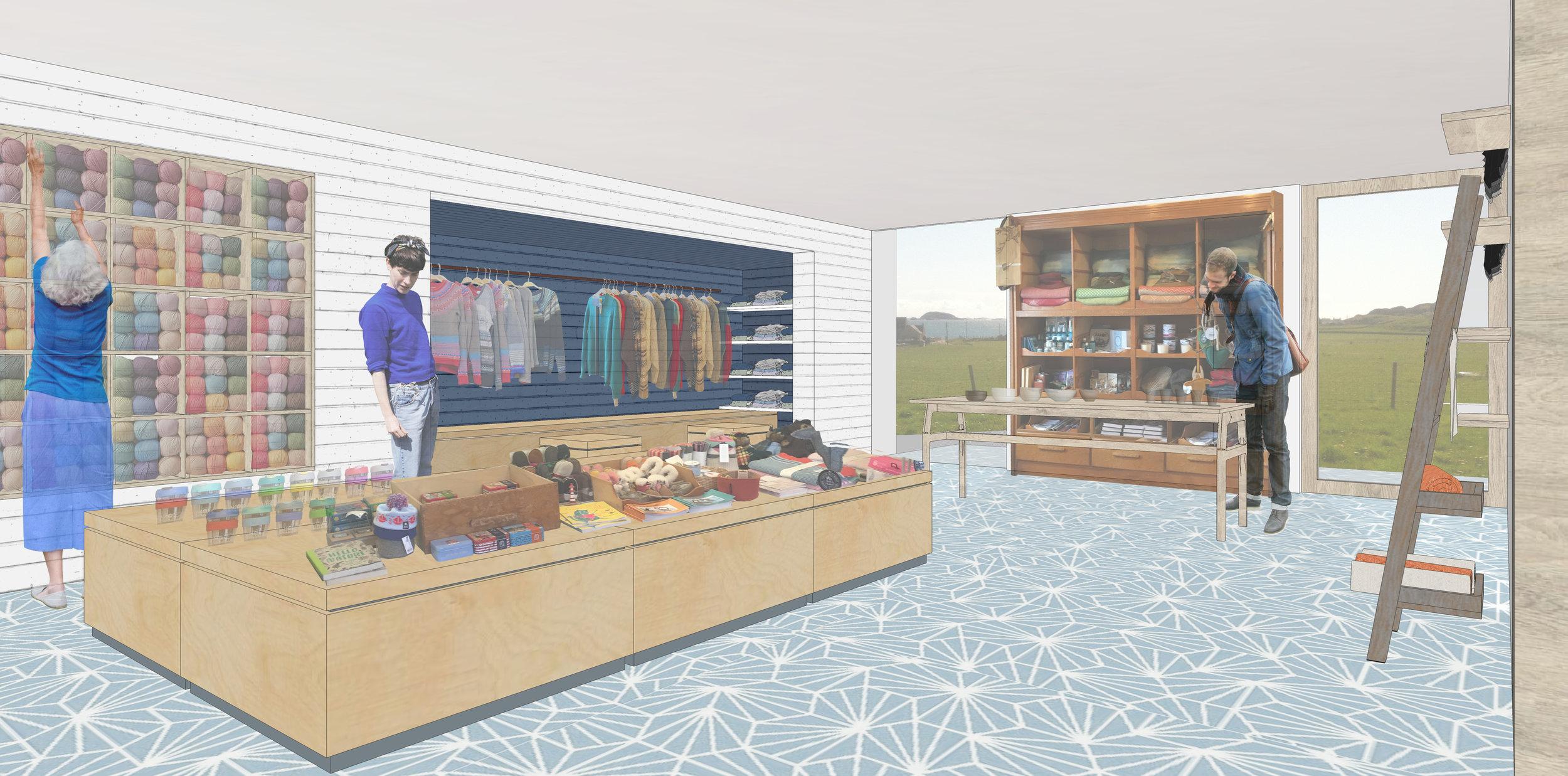 Iona Craft Shop and Sheds 1.jpg