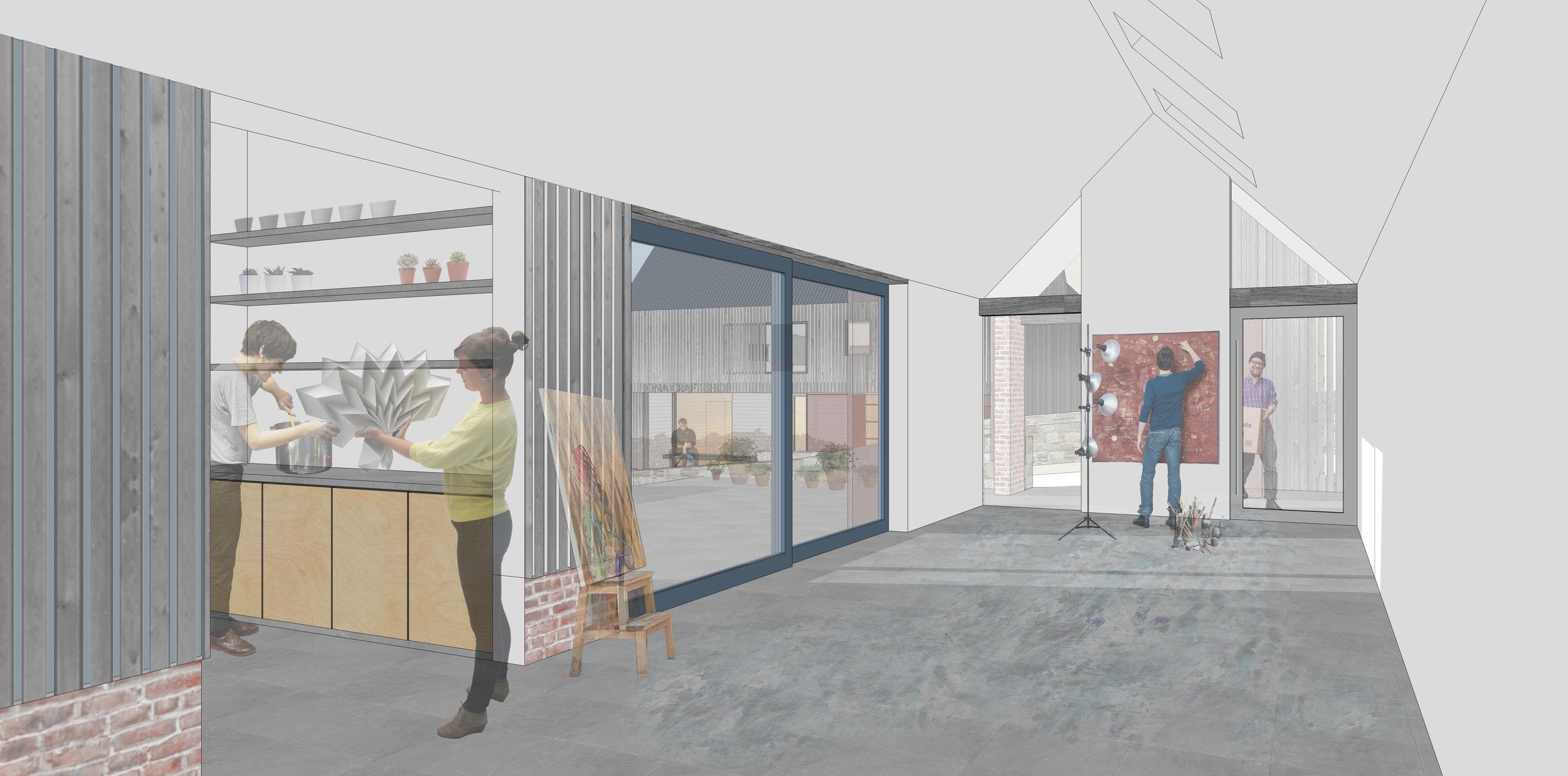 Iona Craft Shop and Sheds 2.jpg