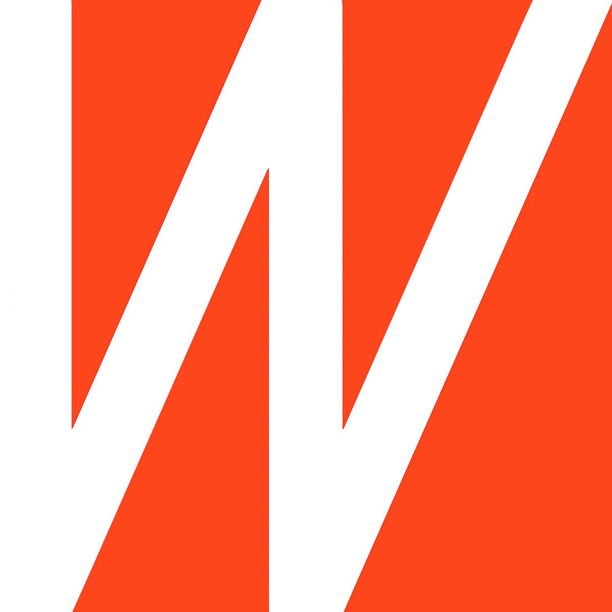 WerkWk.1 - Released: 22-JUNE-2015Catalogue: IHMR XIFormats: Tape, CD, Digital