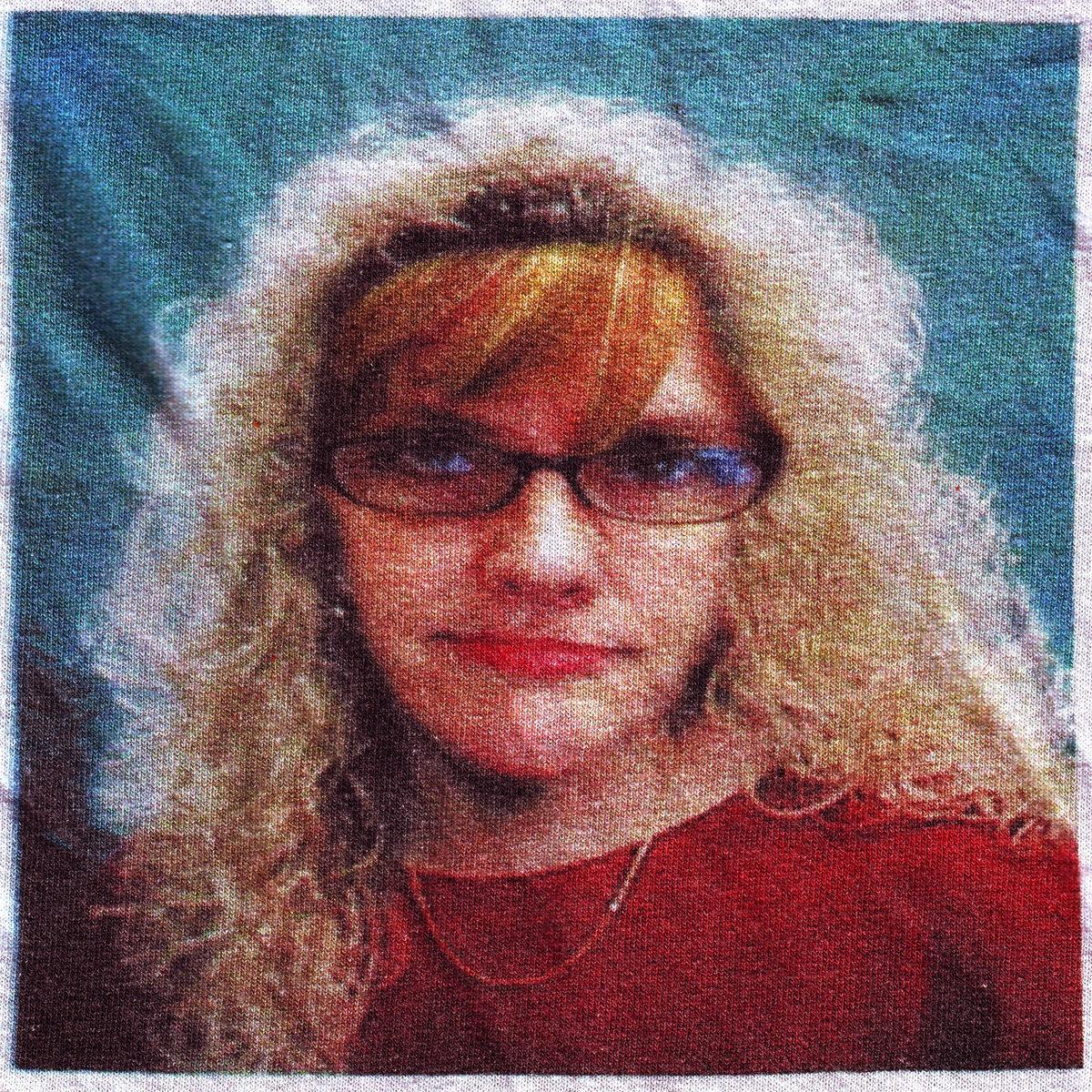Senior Mom Is Rock!Cop Graveyard - Released: APR-2015Catalogue: IHMR XFormat: Tape, Digital