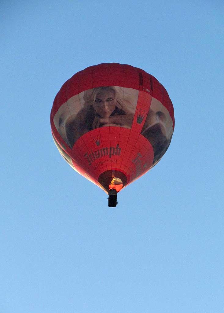 8of100_Balloon-Triumph.jpg
