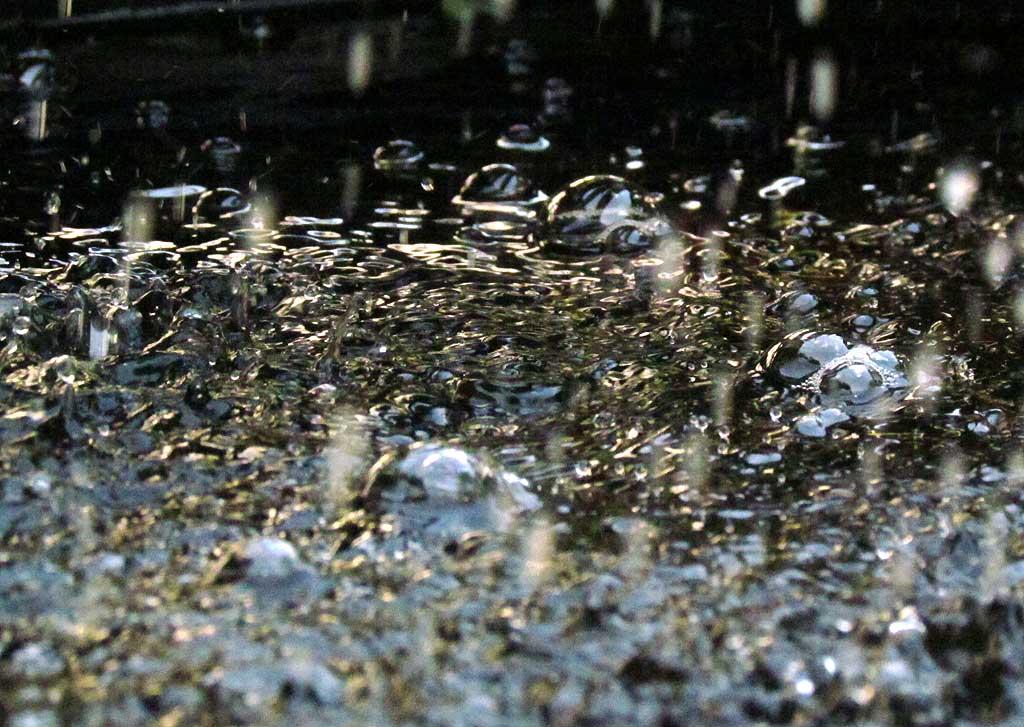 12of100_Fountain-Bubbles.jpg