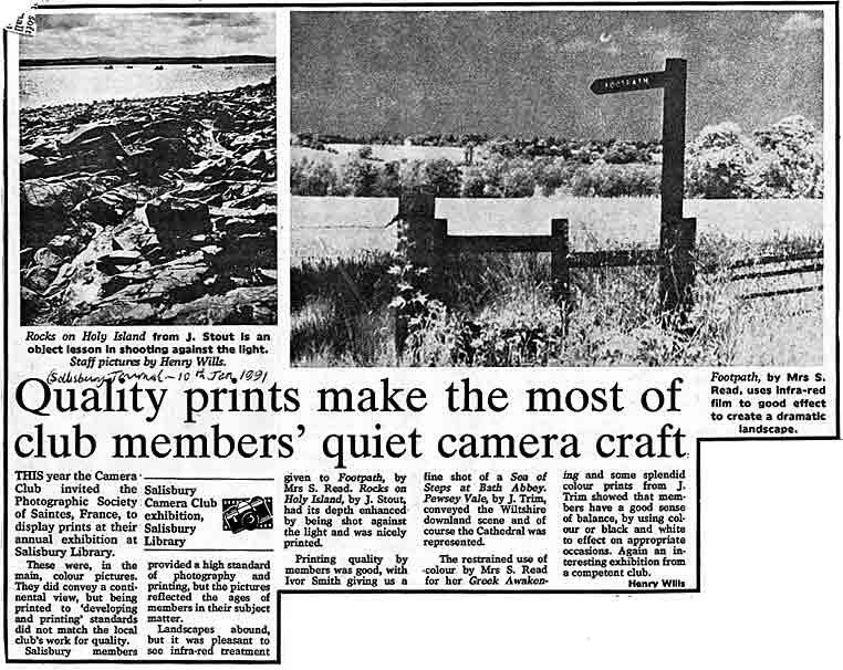 saljournal19910110.jpg