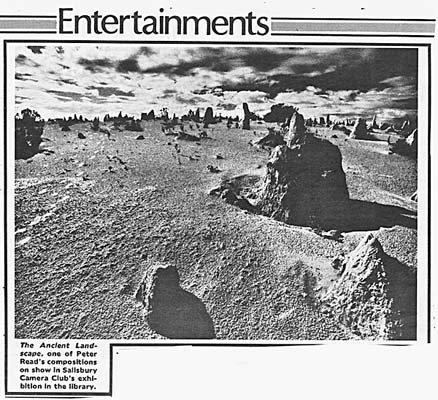 saljournal199101172.jpg