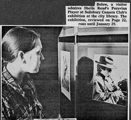 saljournal199401132.jpg