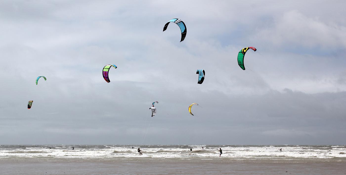 01_Wind Sport_Linda Oliver.jpg