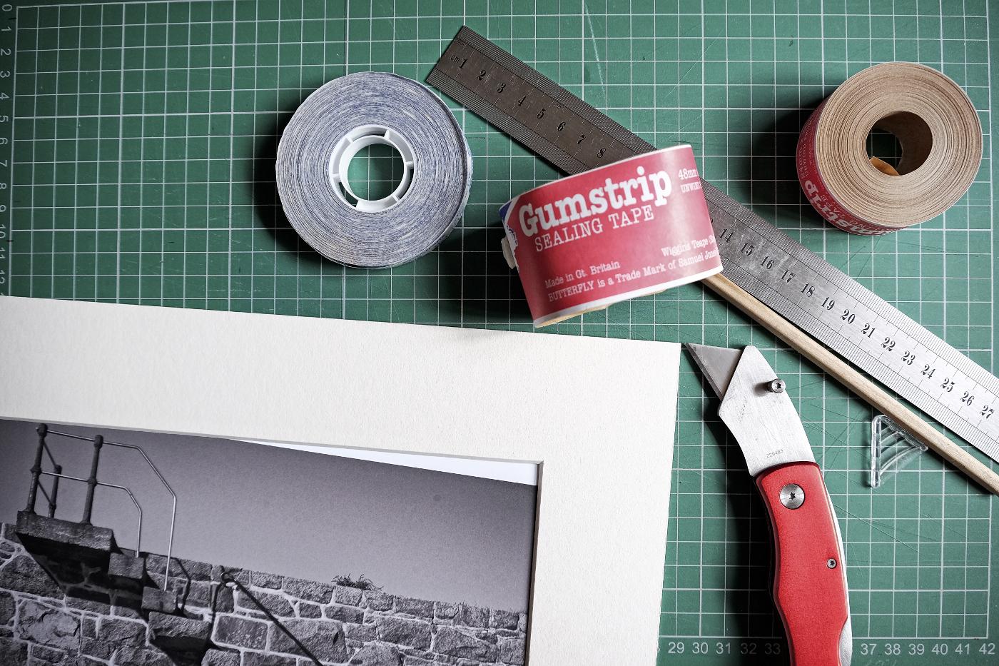 mounting-prints.jpg