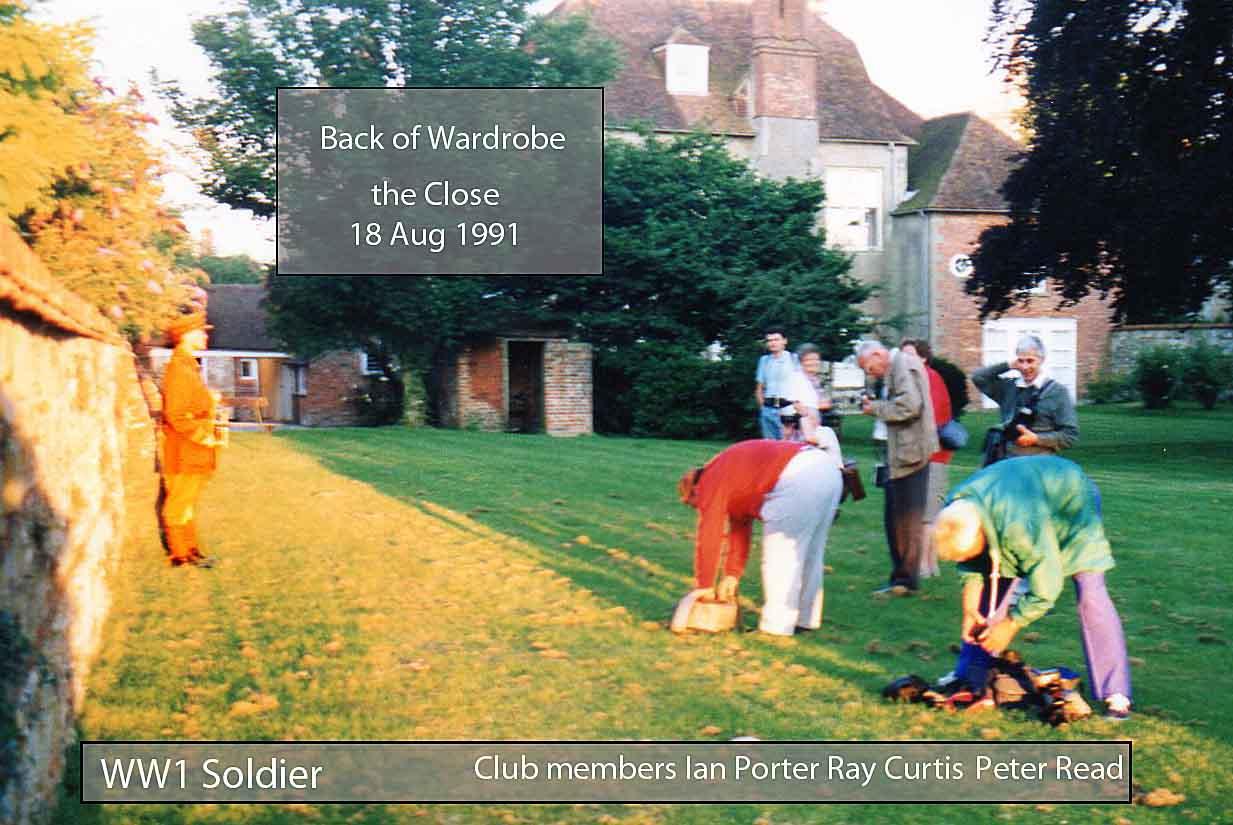 Club_Outing_1991.jpg