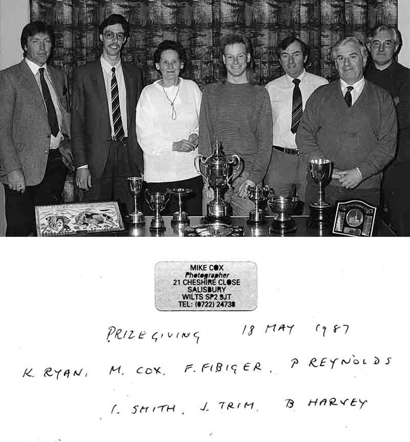 Prizegiving1987.jpg
