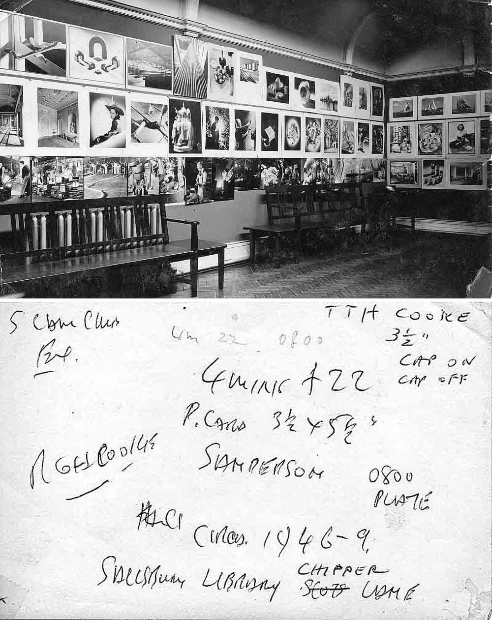 Exhib1946-9.jpg