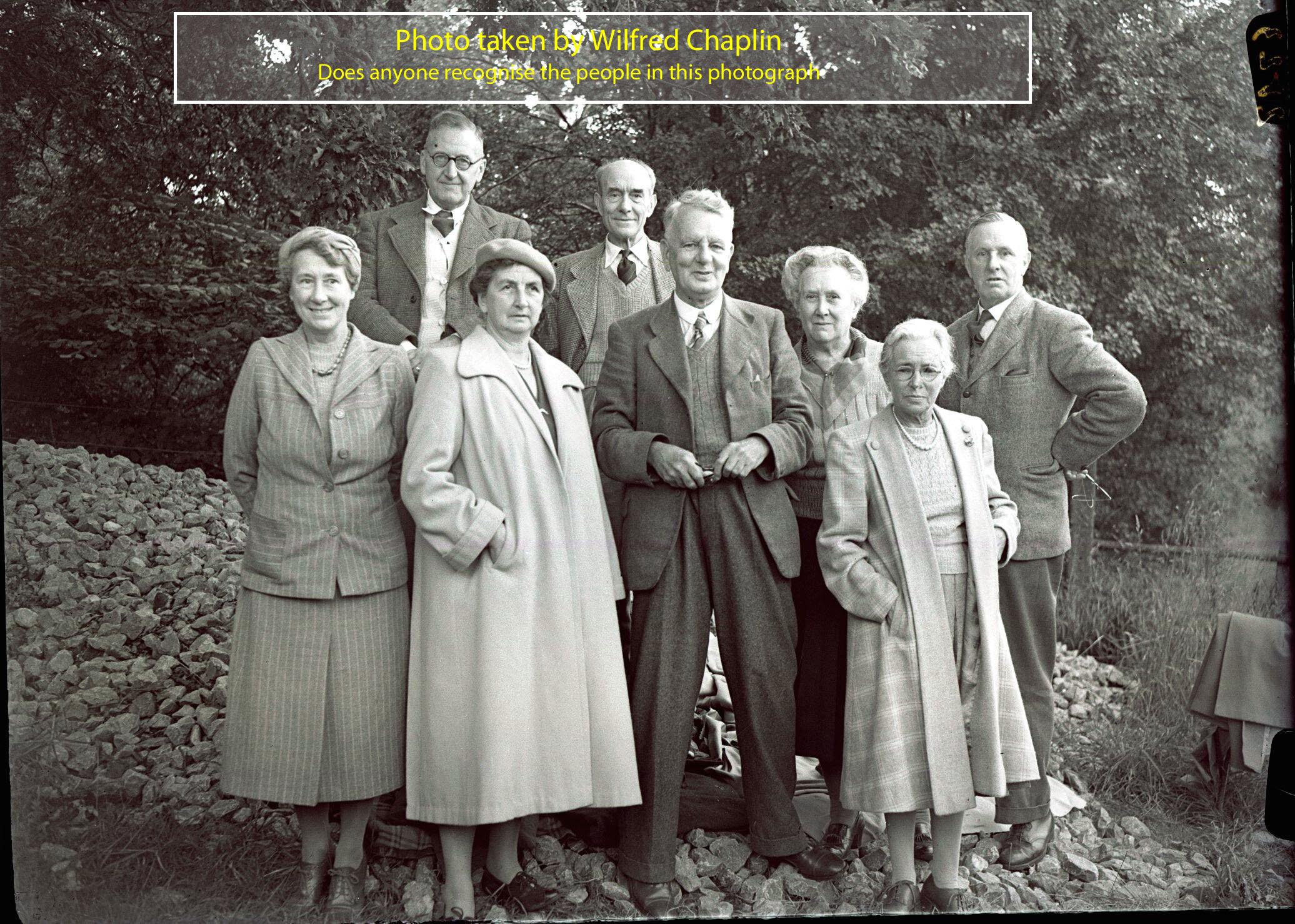 AA00238 A  People standing.jpg