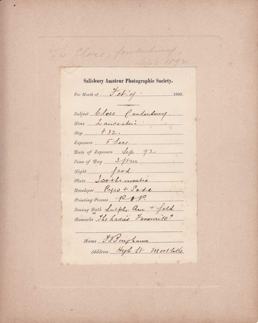SAPS-Feb-1893-Details-Close-in-CanterburyWEB.jpg