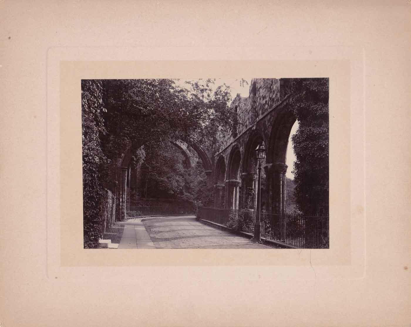 SAPS-Feb-1893-Close-in-CanterburyWEB.jpg