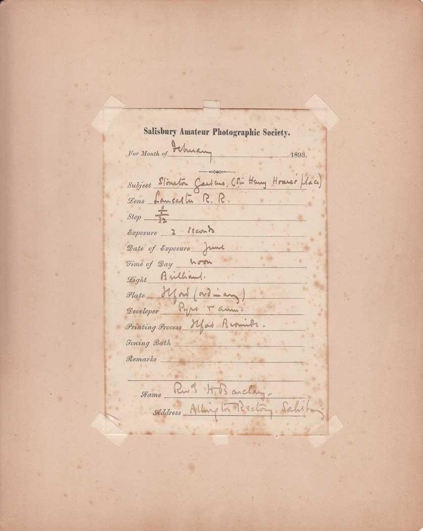 SAPS-Feb-1893-Details-Stourton-GardensWEB.jpg
