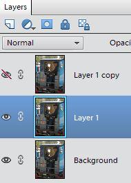 Layers Start.JPG