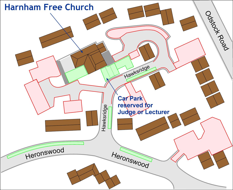 parking-venue-map.jpg