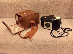 1959 - Brownie 127