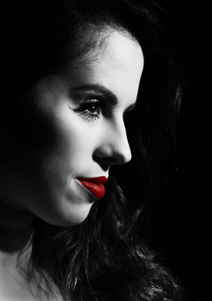 20_Ruby Lips_John Hart