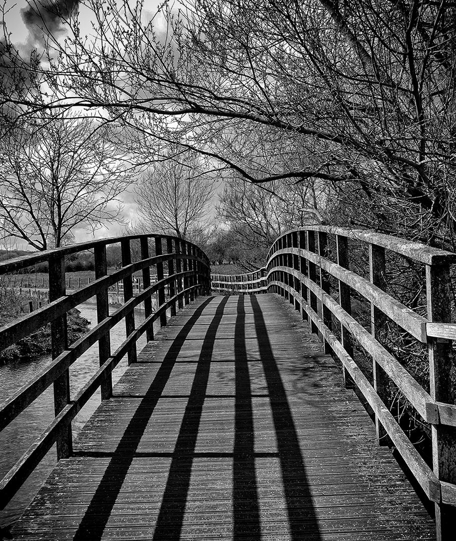 79_Long Bridge_Roger  Ellway