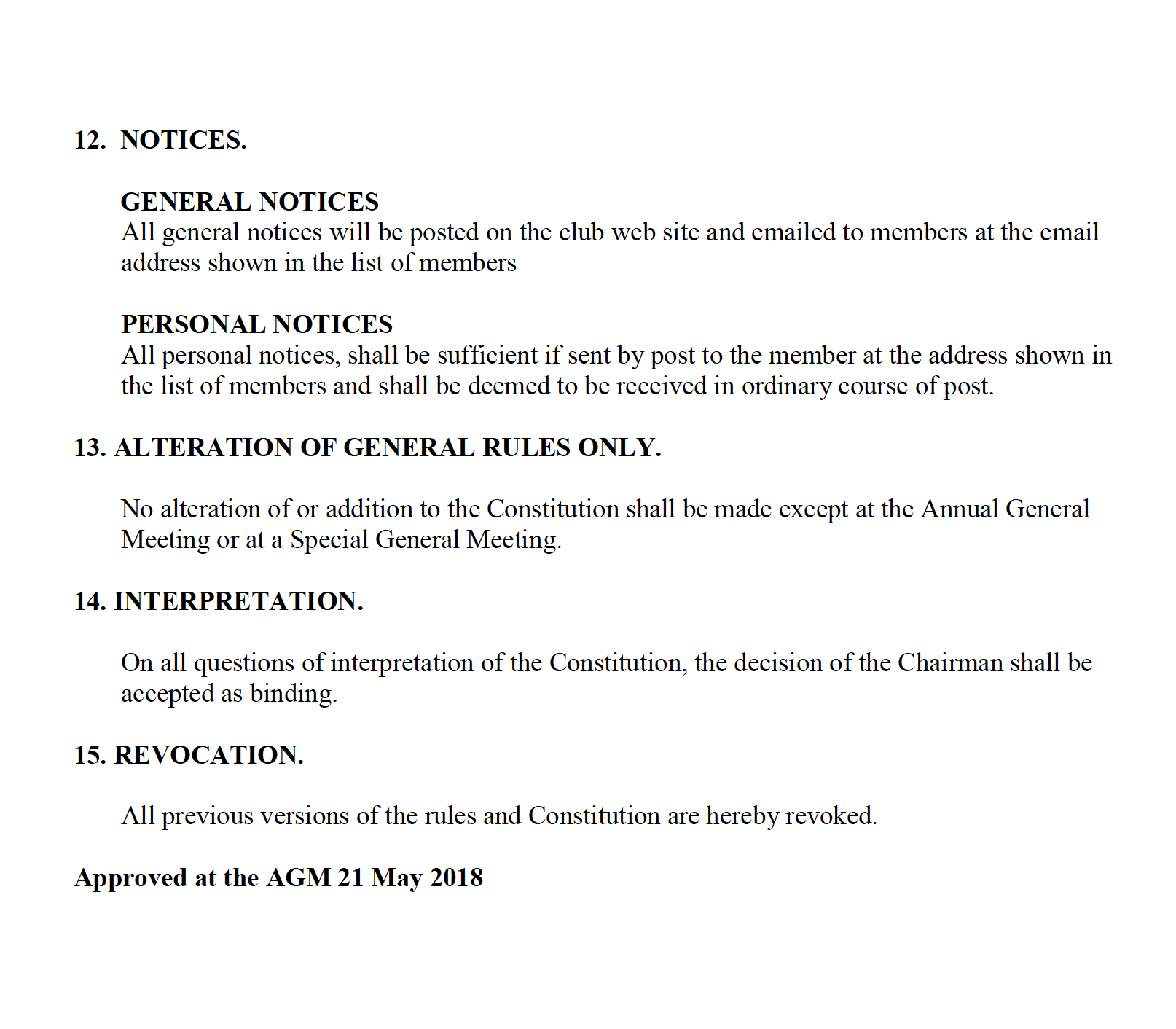 SCC-Constitution-05_2018.png