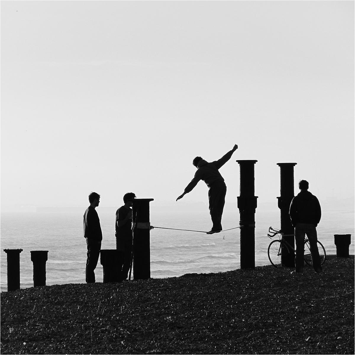 52_Balancing Act_Linda Oliver