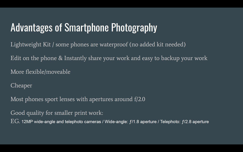 SmartphoneP02.jpg