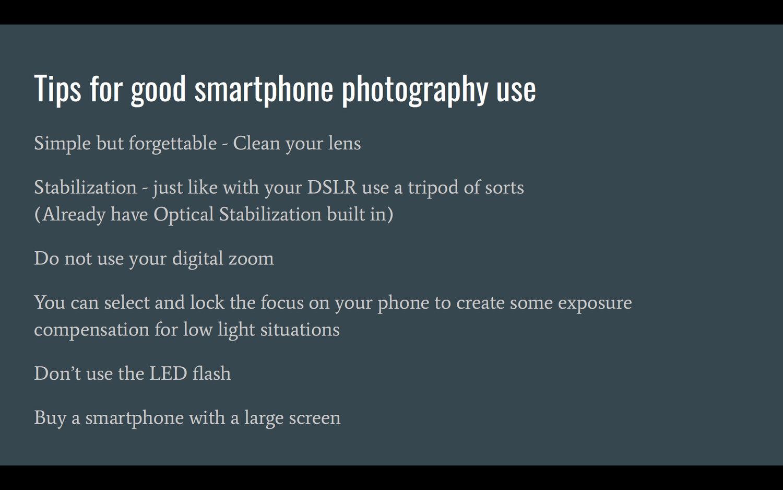 SmartphoneP03.jpg