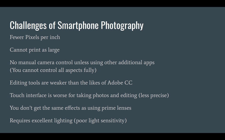 SmartphoneP16.jpg