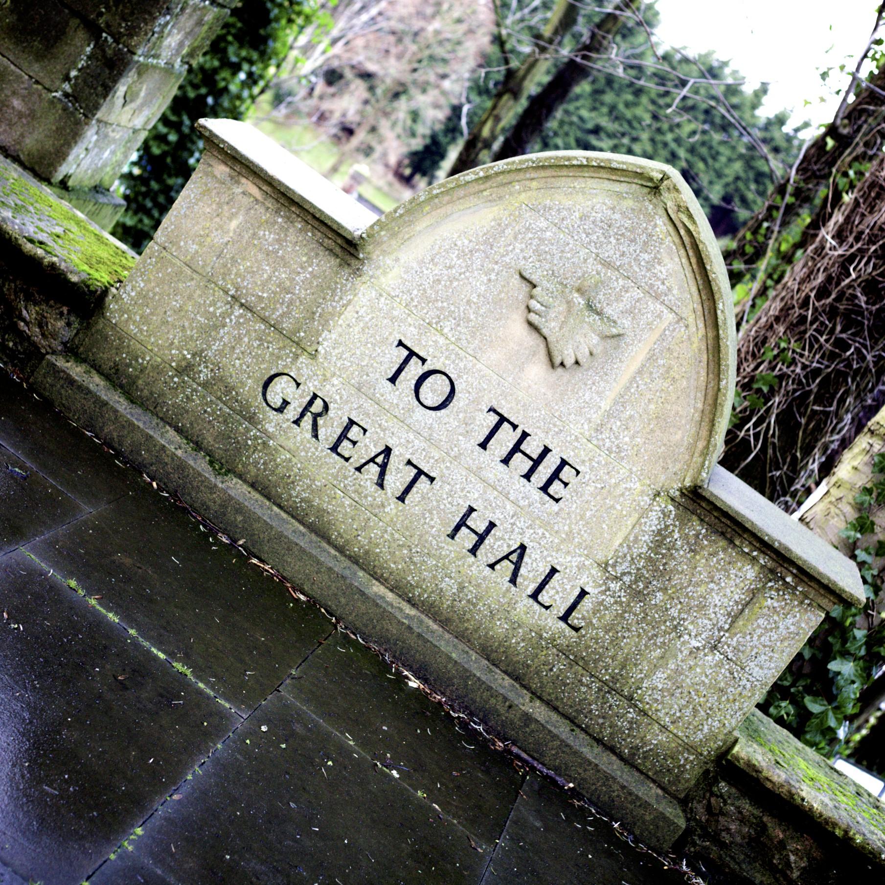 Redworth Hall 5DMKII 1722.jpg