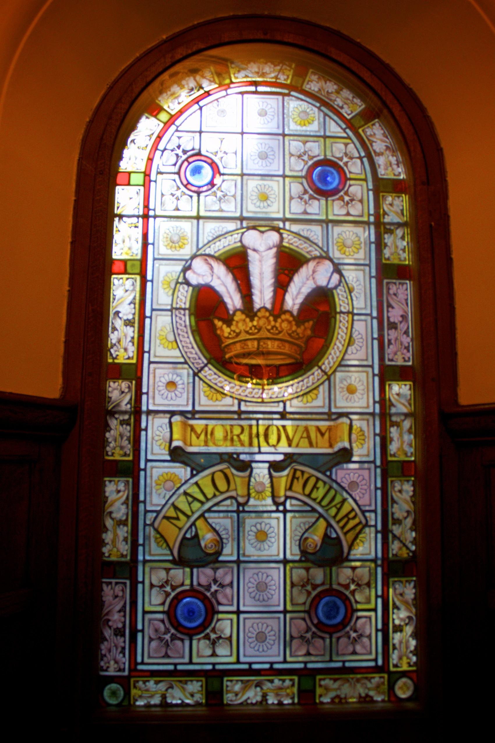 Redworth Hall 550D 1657.jpg
