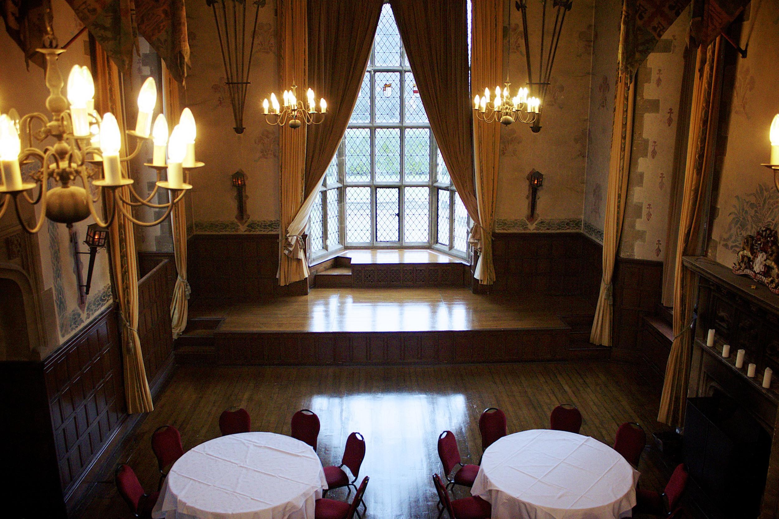 Redworth Hall 550D 1663.jpg
