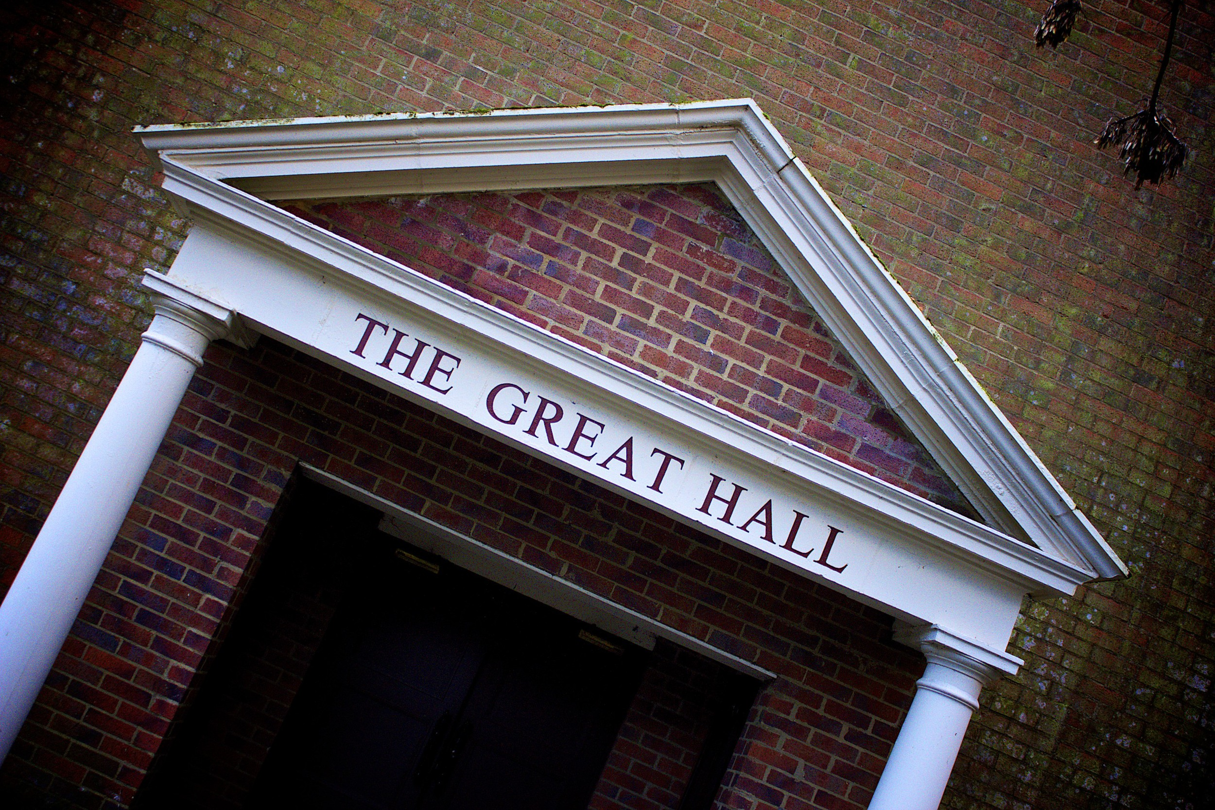 Redworth Hall 550D 1673.jpg