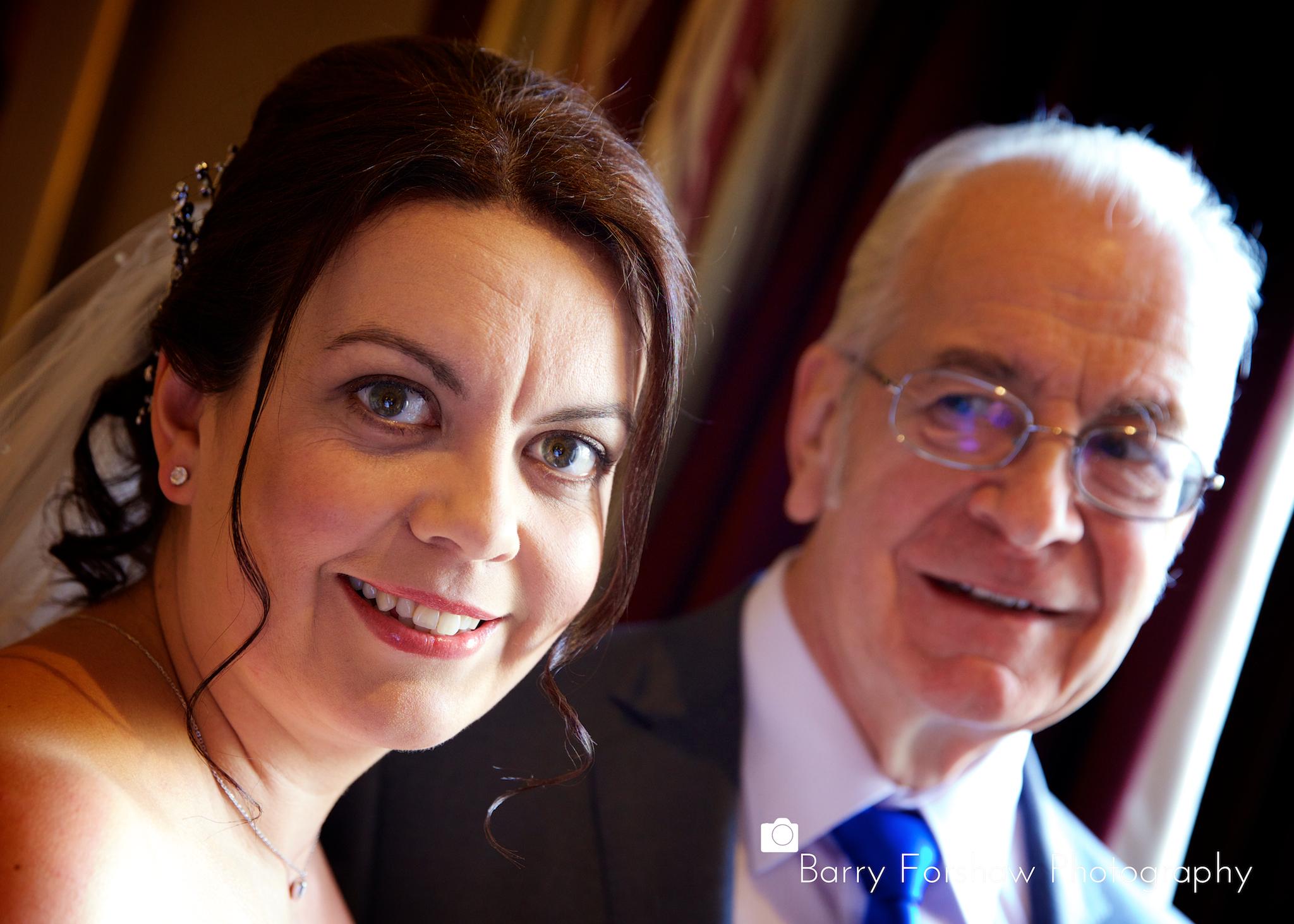 Lynne & James 008.jpg