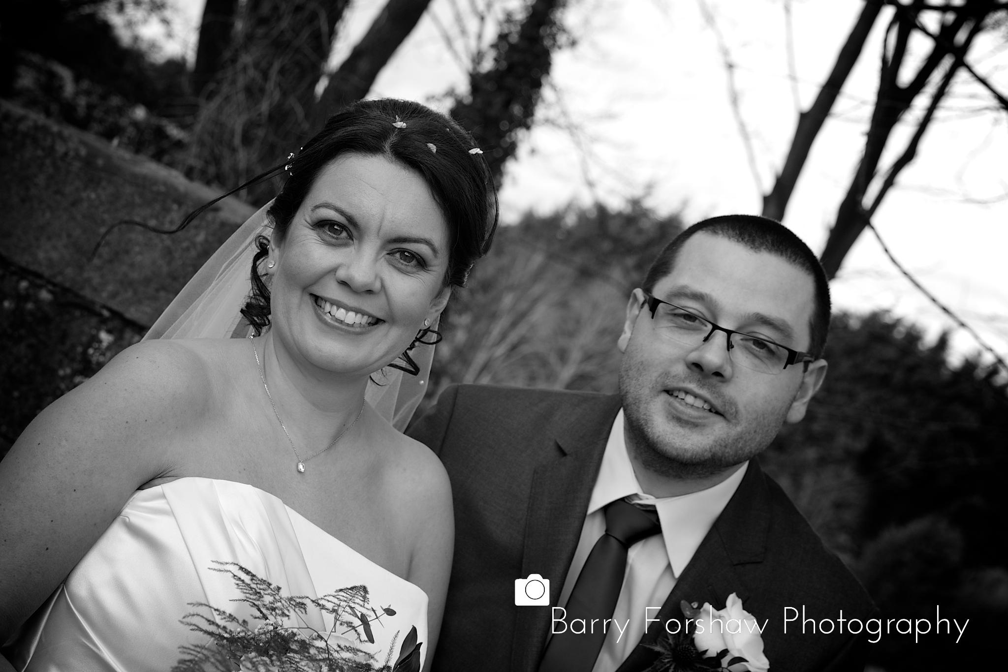 Lynne & James 031.jpg