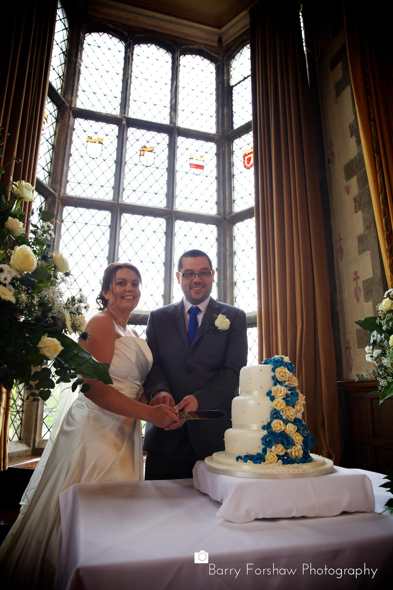 Lynne & James 047.jpg