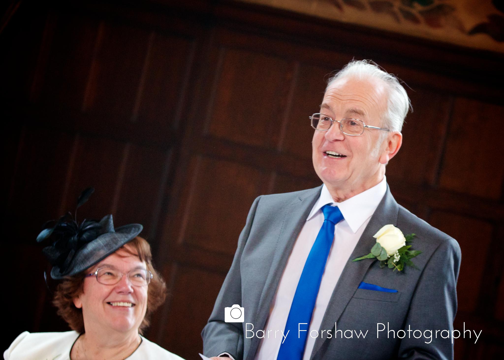 Lynne & James 053.jpg
