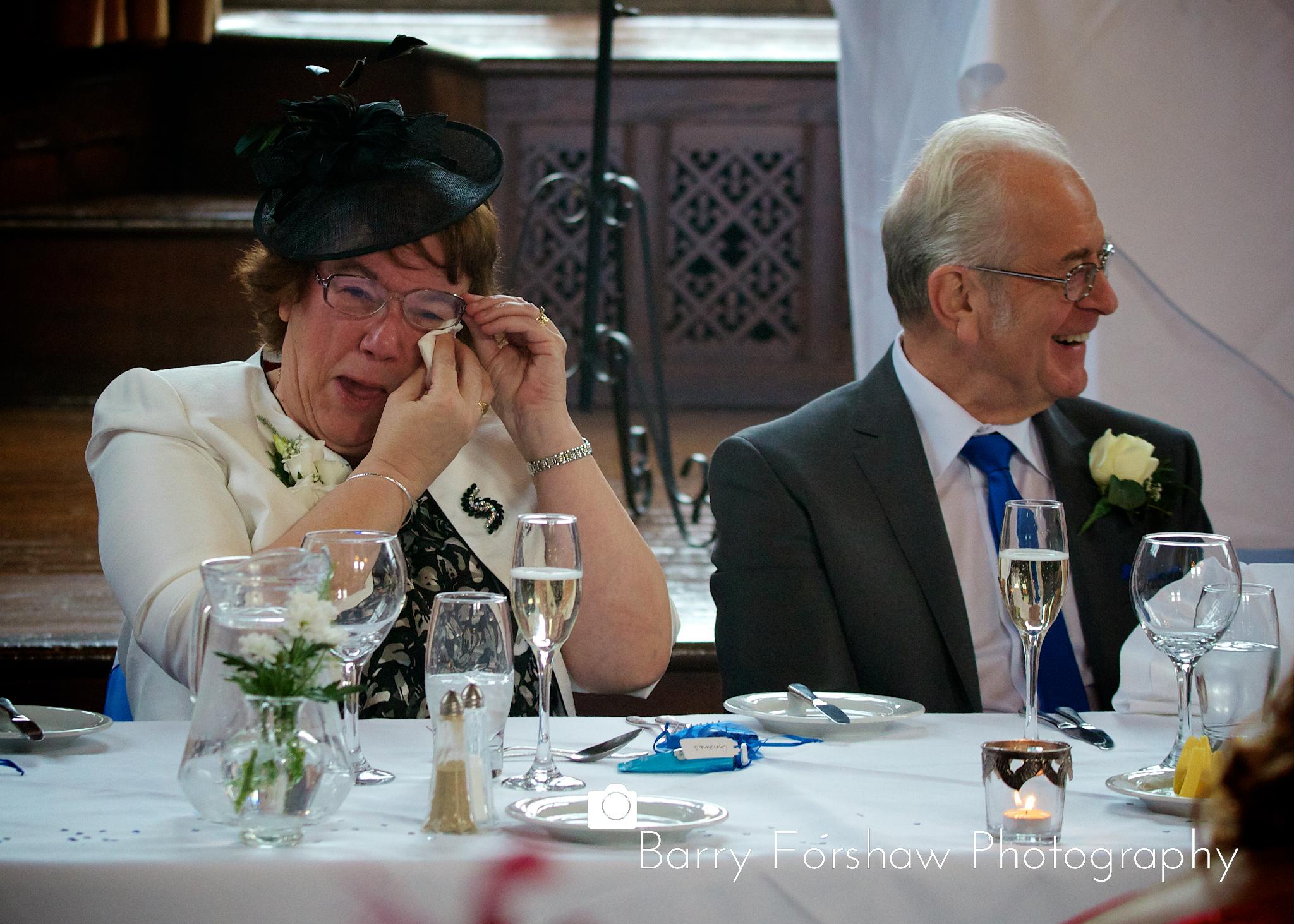 Lynne & James 061.jpg
