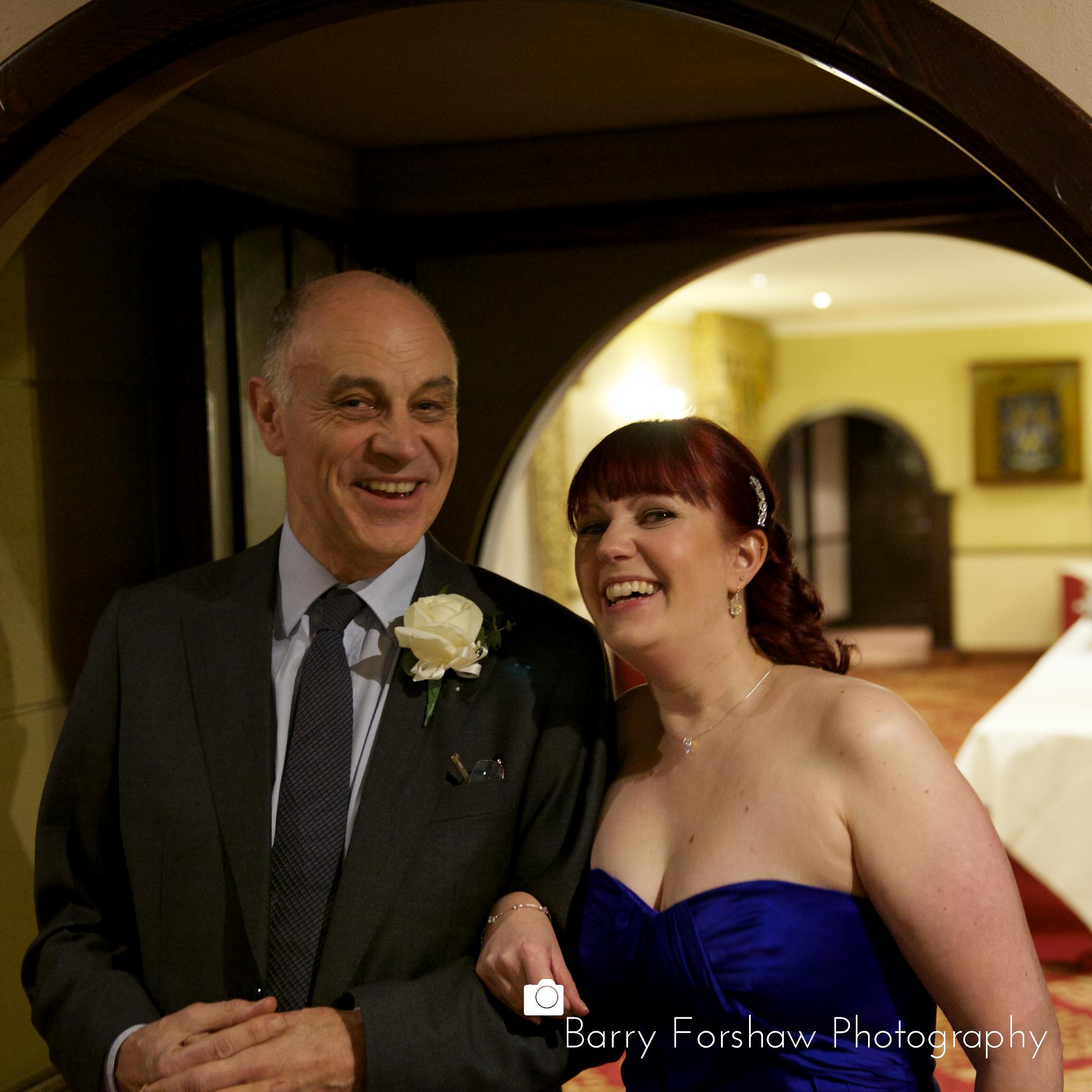 Lynne & James 062.jpg