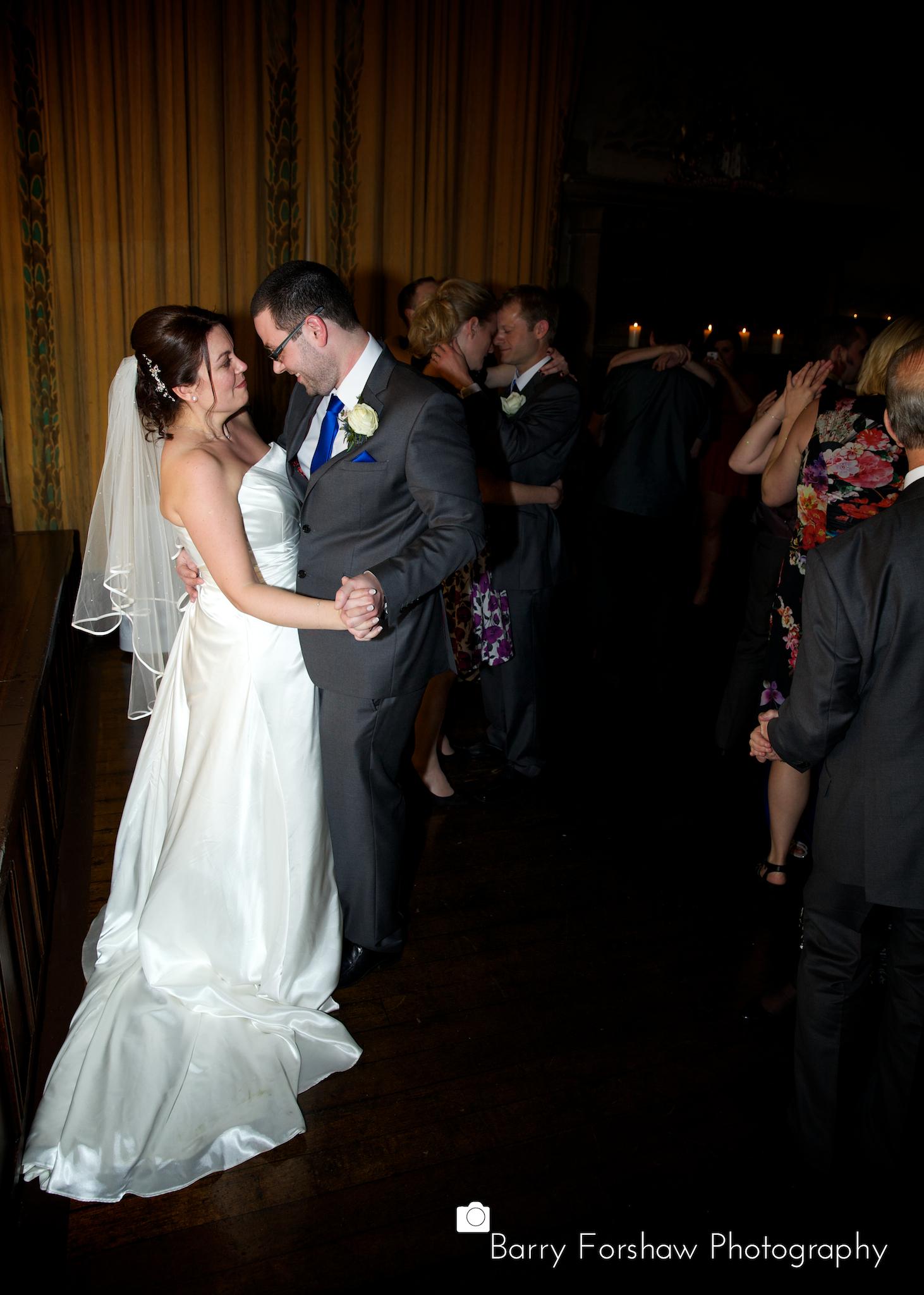 Lynne & James 075.jpg